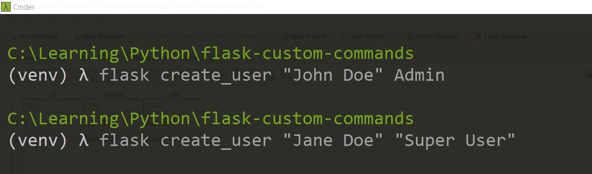 flask-command2